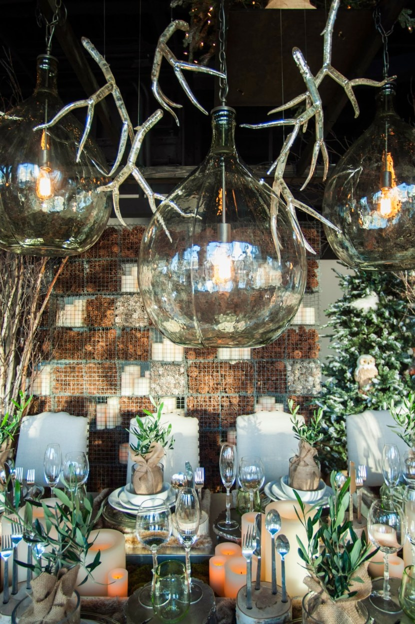 Event_DIFFA_Pottery Barn-0680