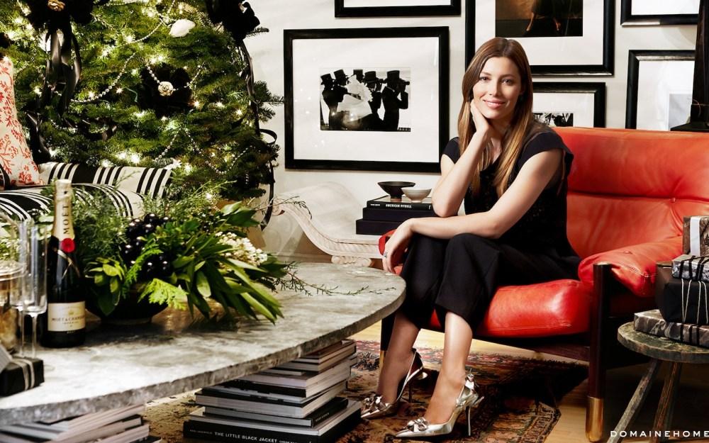Jessica_Biel_for_Domaine_Home1