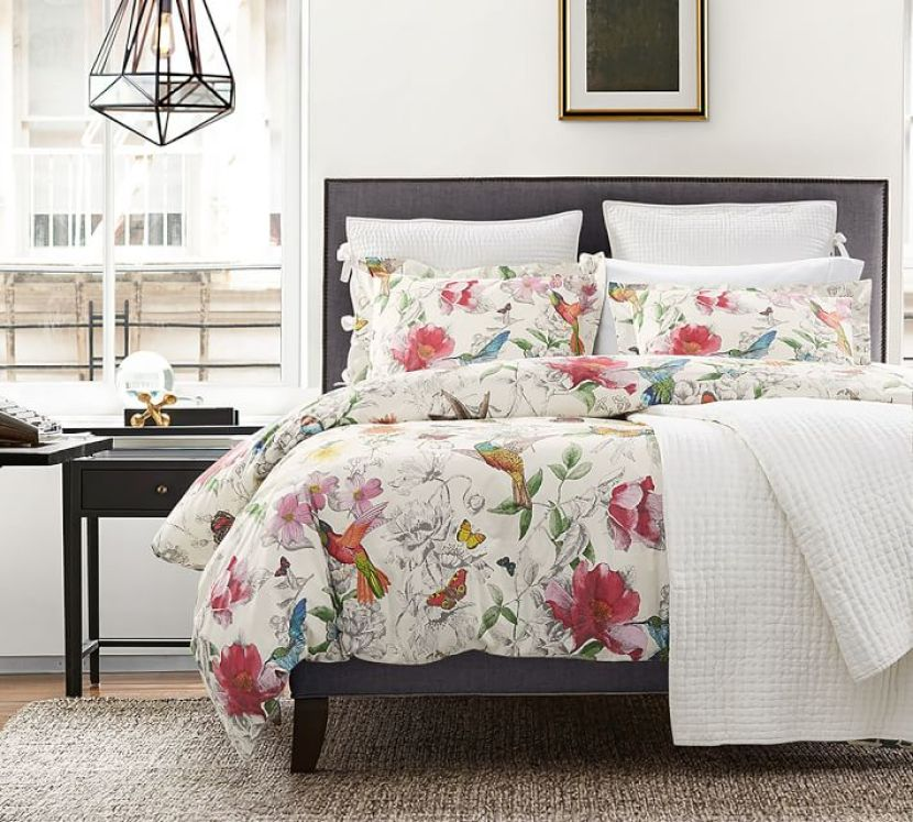 hummingbird-reversible-duvet-cover-shams-2-o