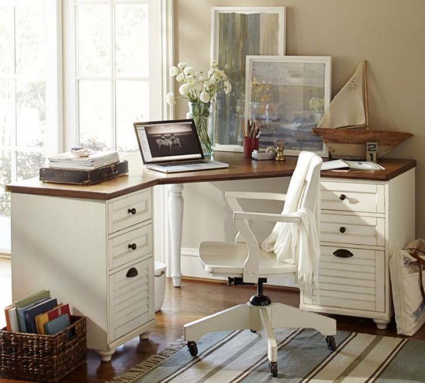 whitney-corner-desk-set-o