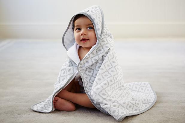 Bringing-baby-home-bathwrap