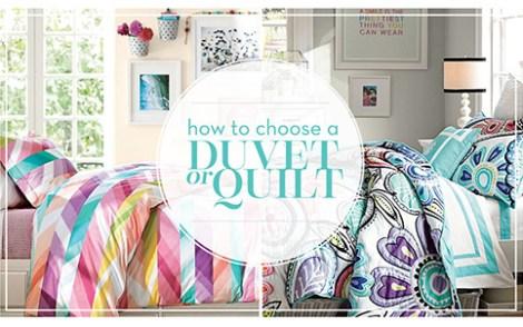 PBT_Blog_Duvet_vs_Quilt#101 Feature