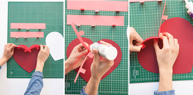 PaperHeartBoxes-Steps3and4