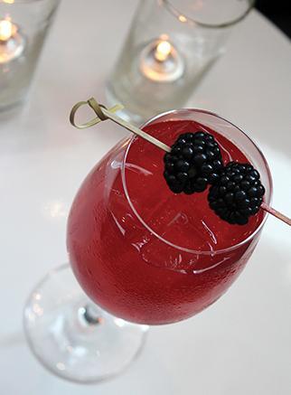 berry-bliss