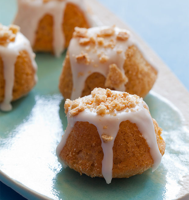 CerealRecipes-CinnamonCoffeeCake