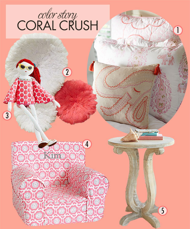 CoralCrush-ColorOfTheMonth