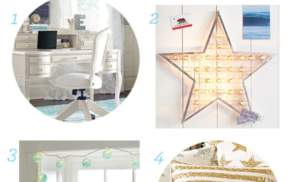 Easy Tips To Brighten Your RoomFEATURE