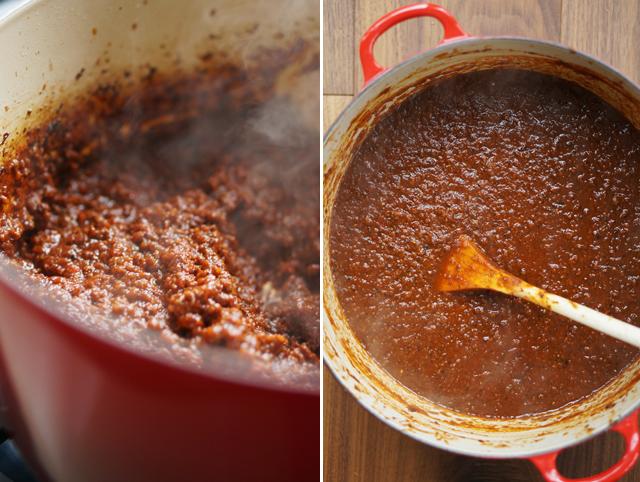 Lamb-bolognese-sauce