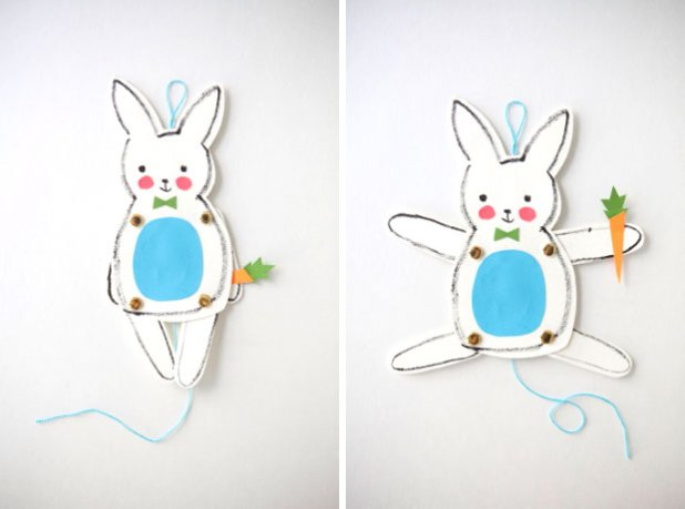 PB-Easter-Bunny-Post2