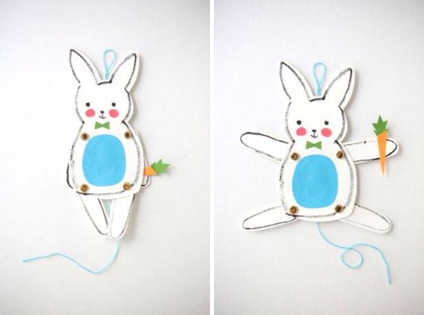 PB-Easter-Bunny-Post2