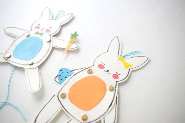 PB-Easter-Bunny-Post3