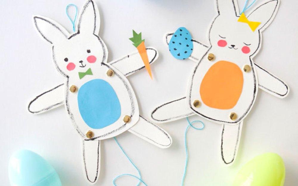 PB-Easter-Bunny-Post5