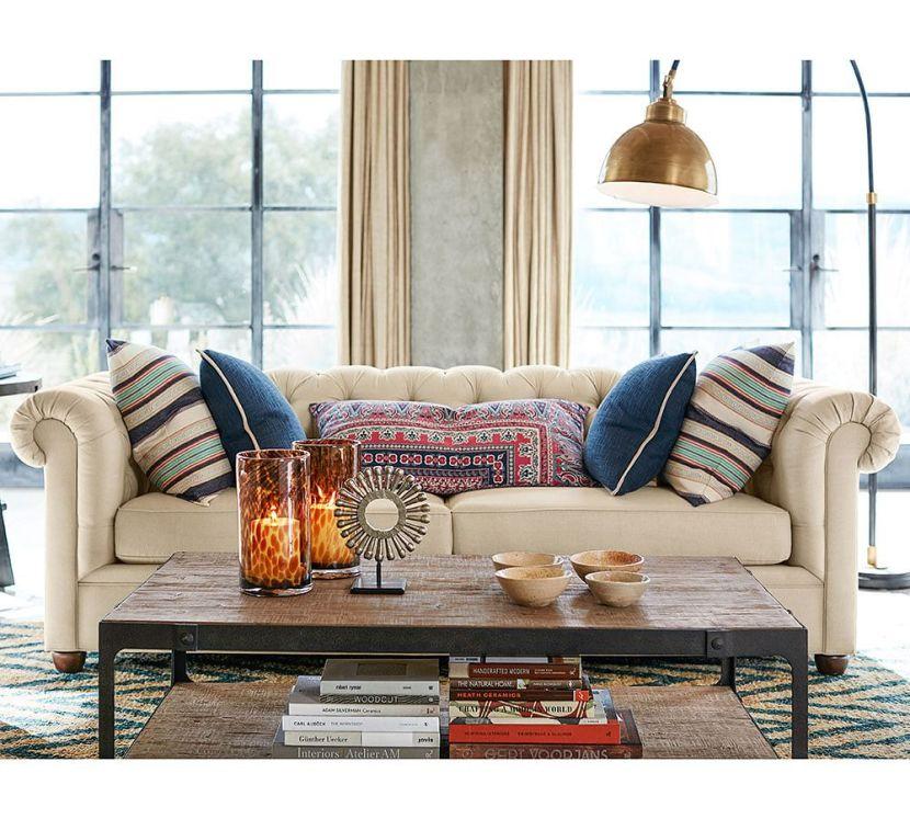 chesterfield-upholstered-sofa-z