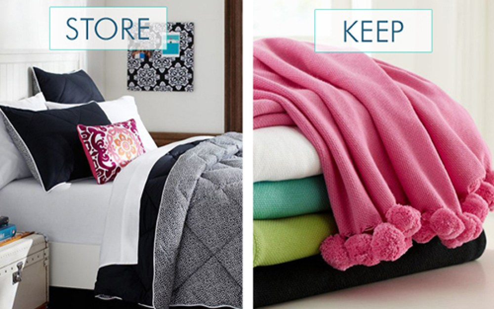 store_keep_blankets FEATURE