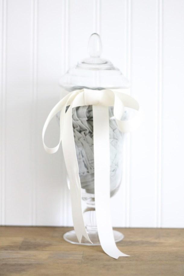 wedding_shower_gift