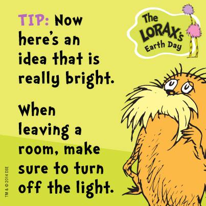 040414-Tip-Lights