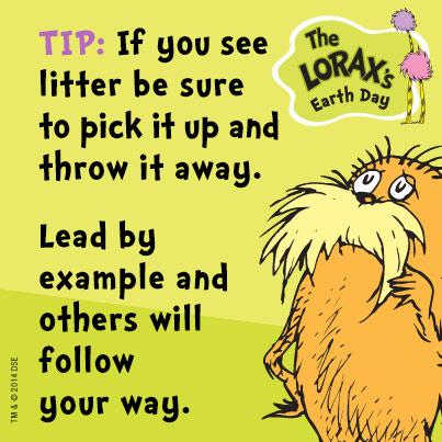 042014-Tip-Litter