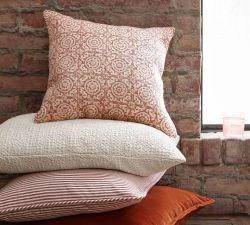 medallion-print-pillow-cover-1-o