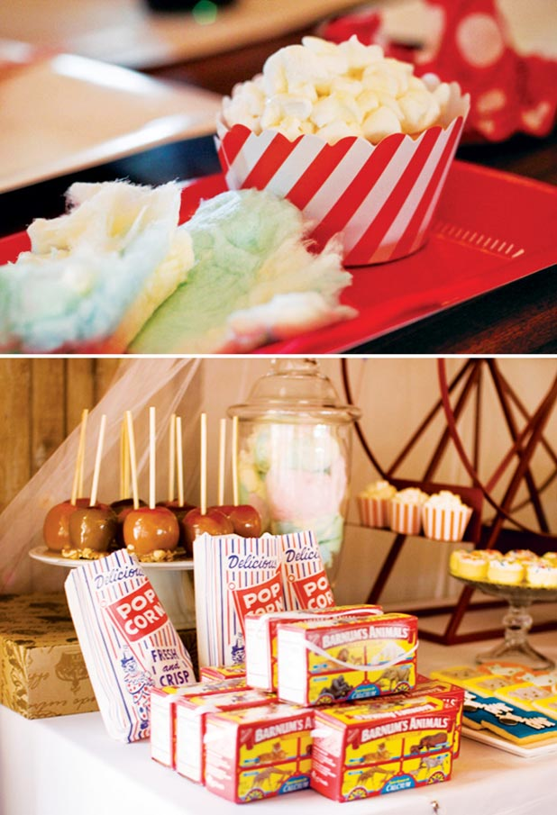 Circus-Party---Classic-Treats
