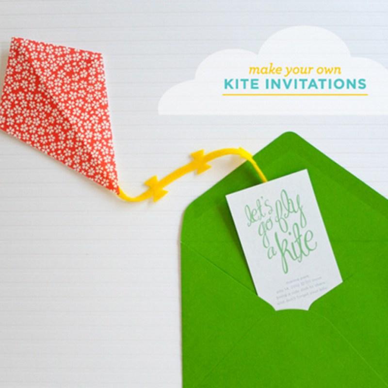 DIYKites-KiteInvites