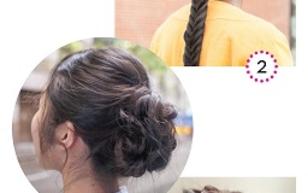 PBT-Hair-RomanceFEATURE