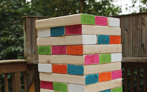 backyardGames-Giant-Jenga