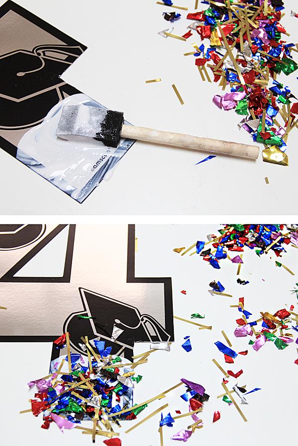 confettidirections