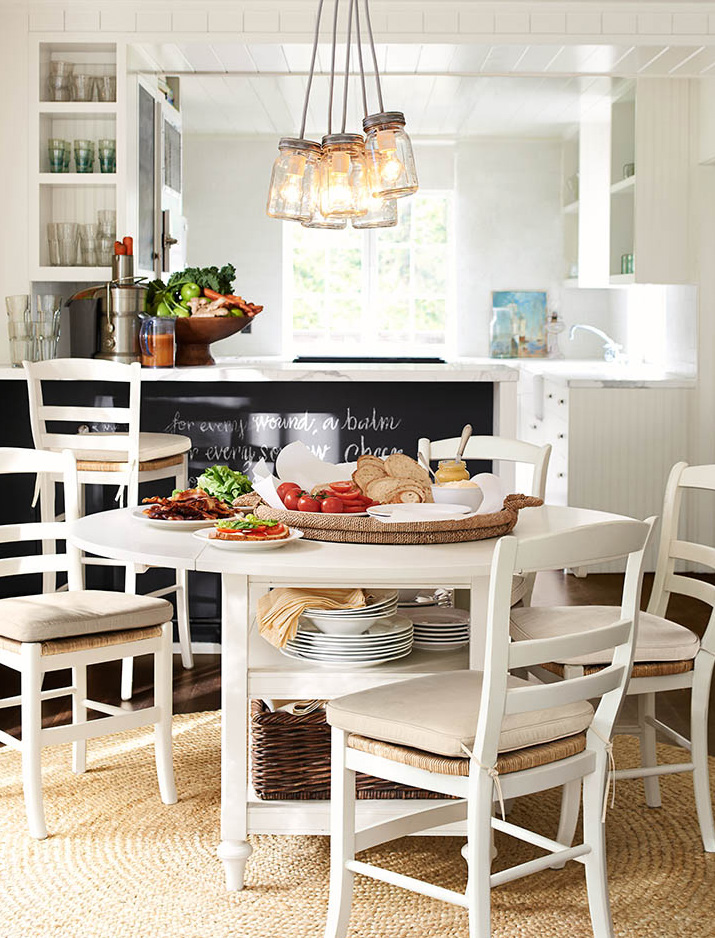 kitchen_table_3