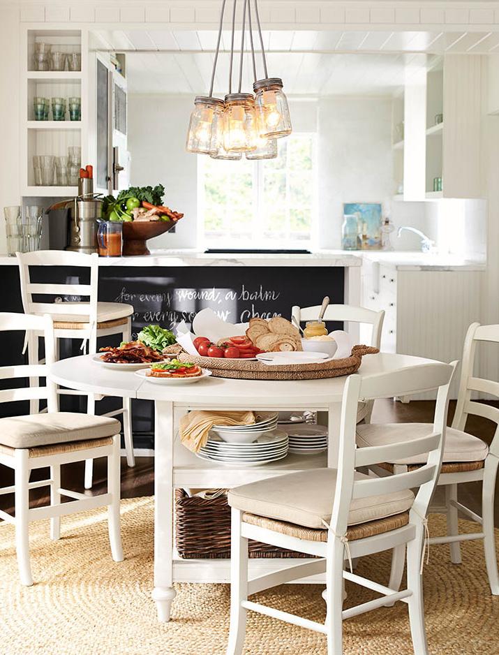 kitchen_table_3
