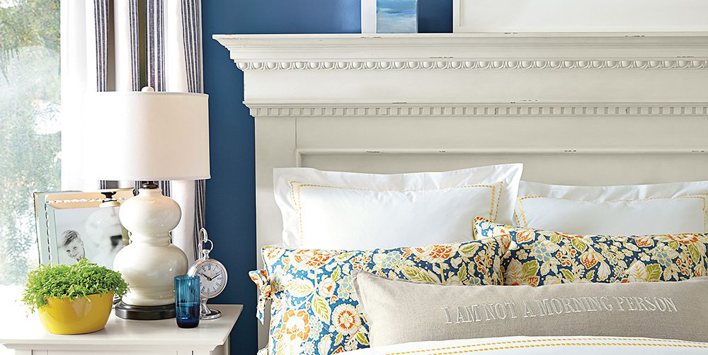 How To Use Sherwin Williams Paint S Distance
