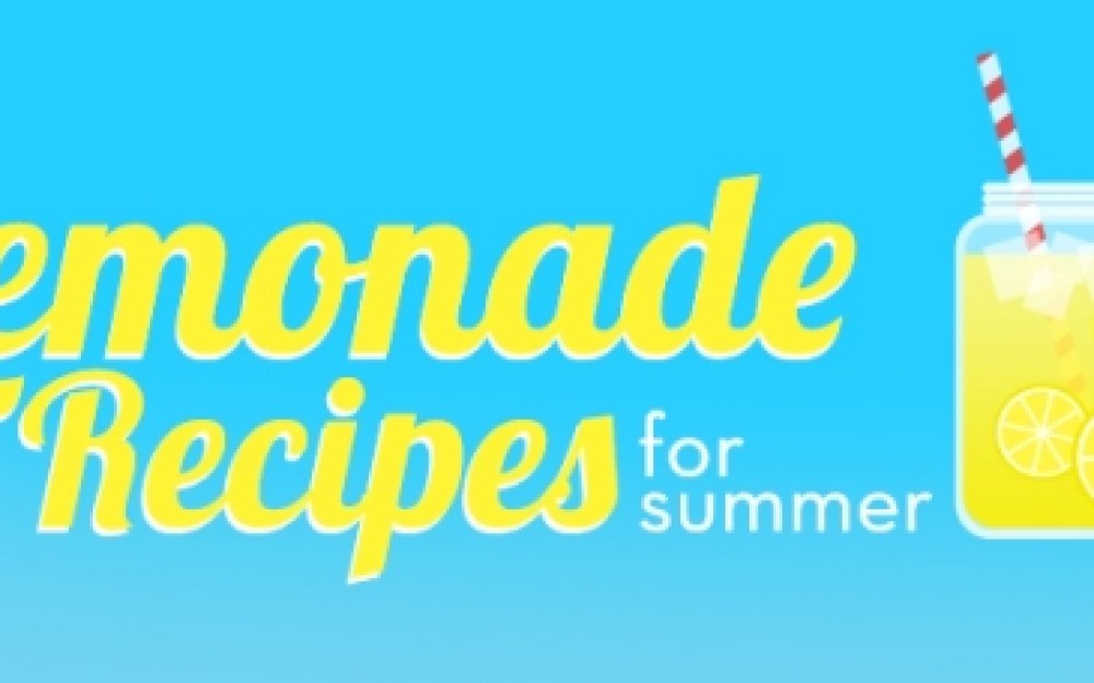 Blog_Lemonade_Recipes_H#409