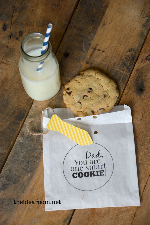 Fathers-Day-cookie-7