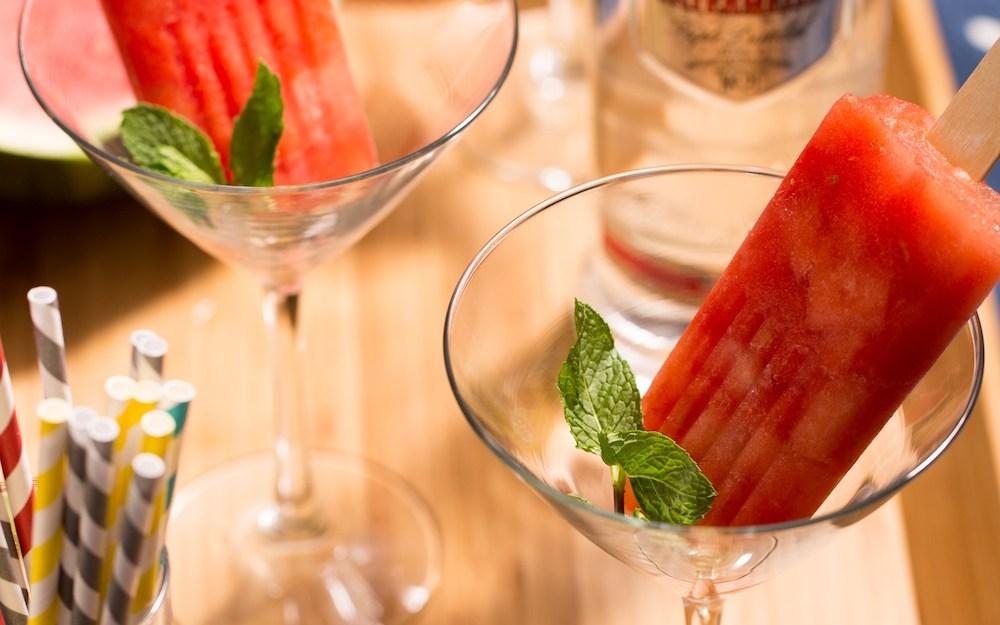 Watermelon_WatermelonMintPoptail