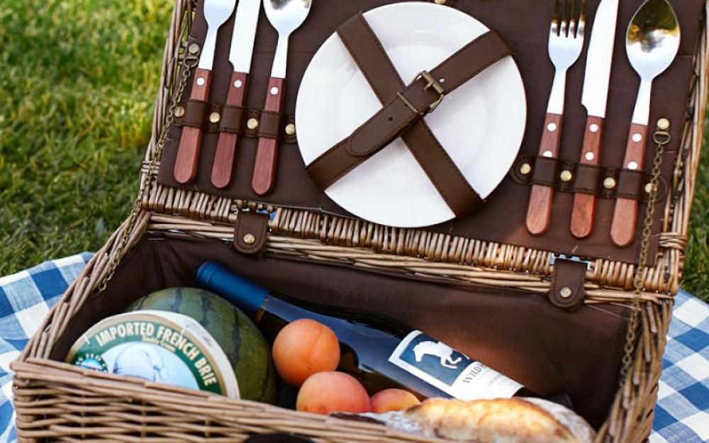 picnicheader1