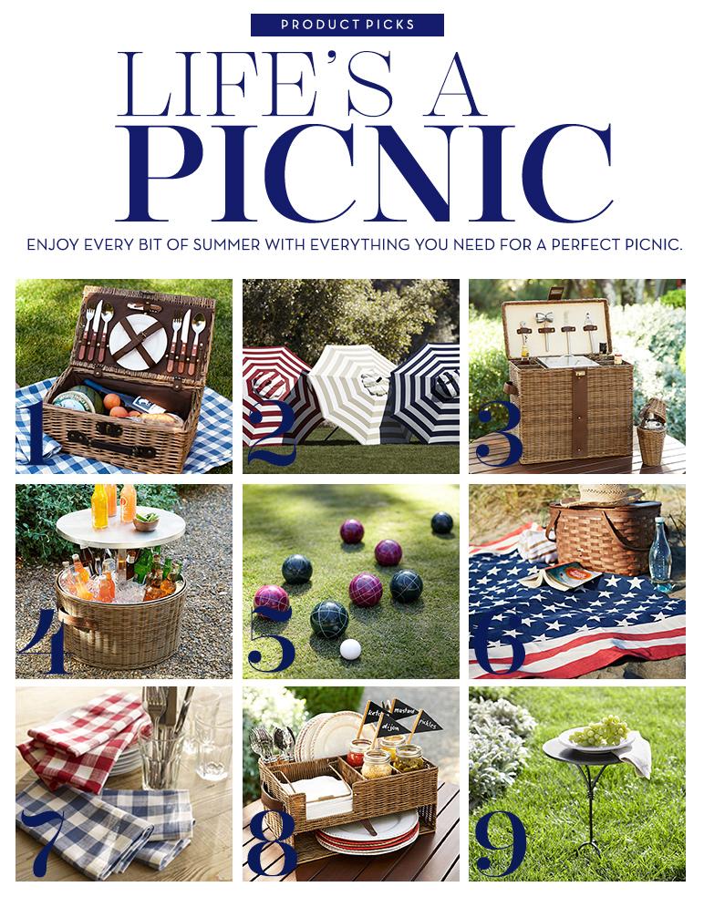 picnicmockupfinal