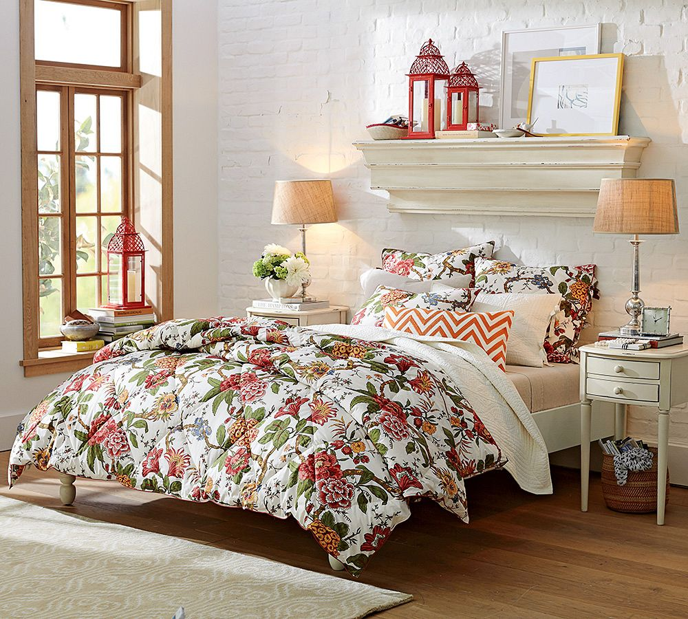 Vanity Room Decor Ideas