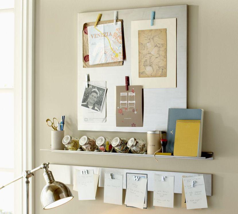 wallshelf_office