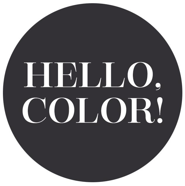 hellocolor_fall