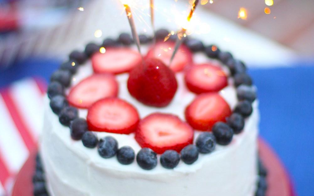 sparkler-cake-pizzazzerie-4r