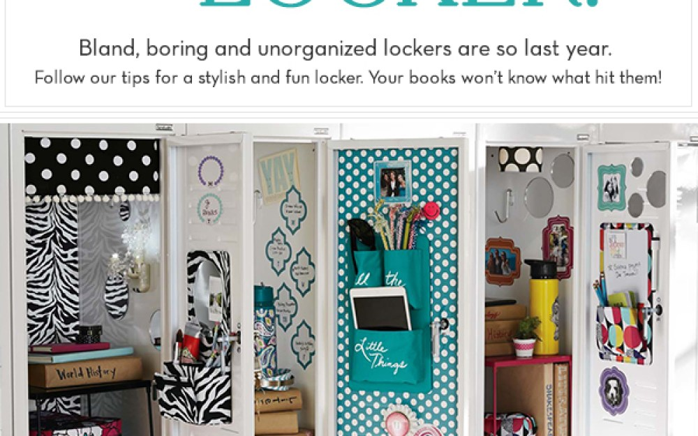 Blog_Decorate_Your_Lock2B0