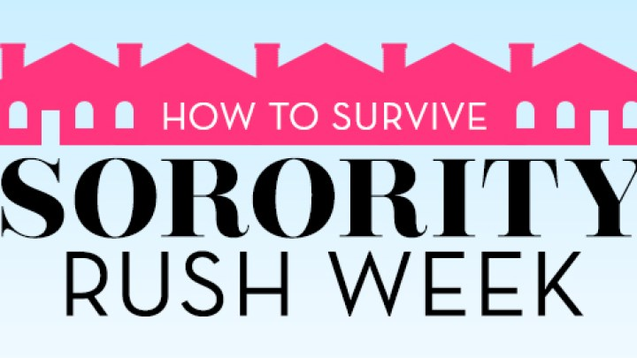 Blog_Rush_Week_Header