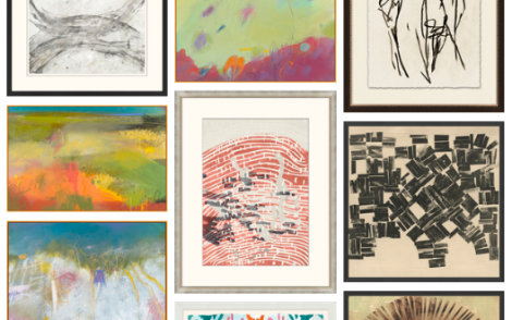 Behind the Design: Our New Art Collection