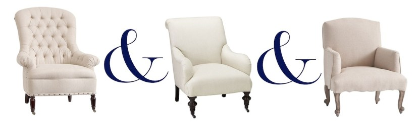 upholstered_chairs_1