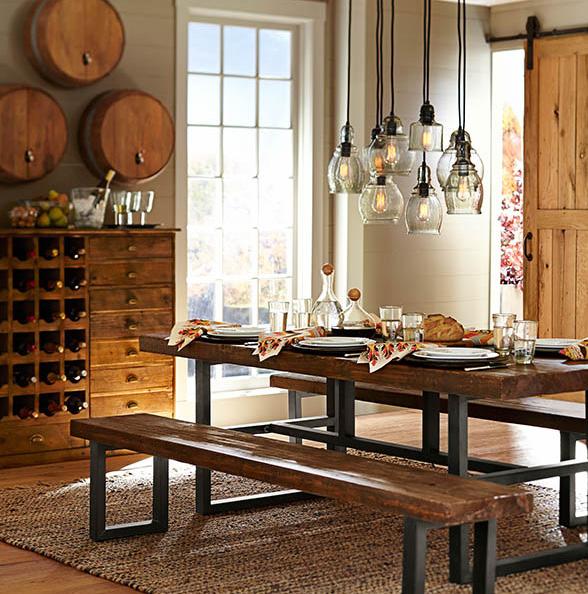 wineparty1