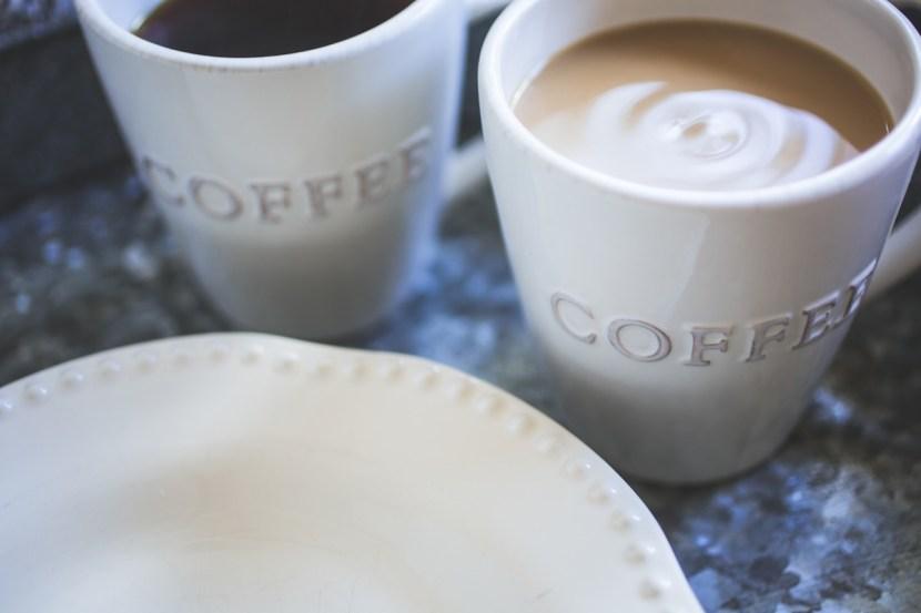 Coffee-013