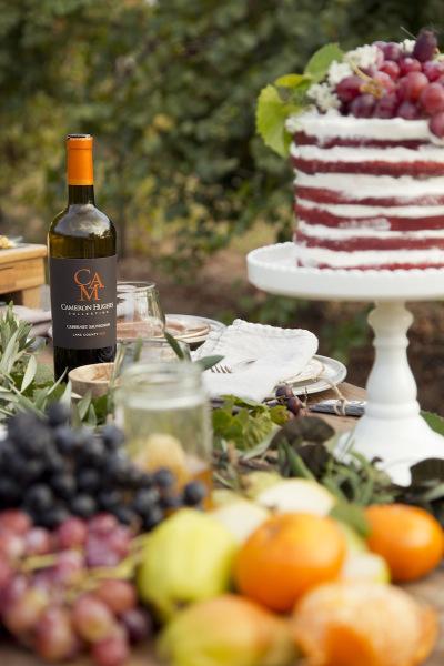 cameron_hughes_wine