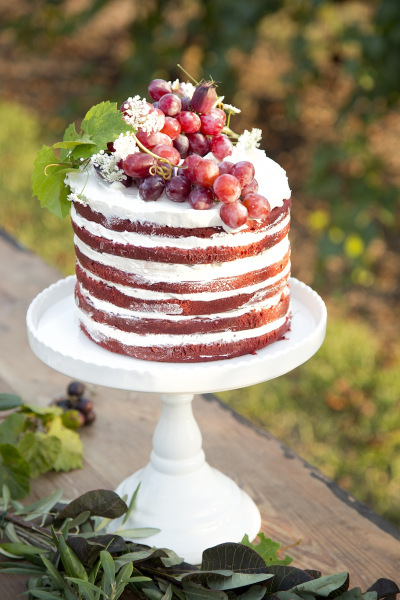 wine_country_cake
