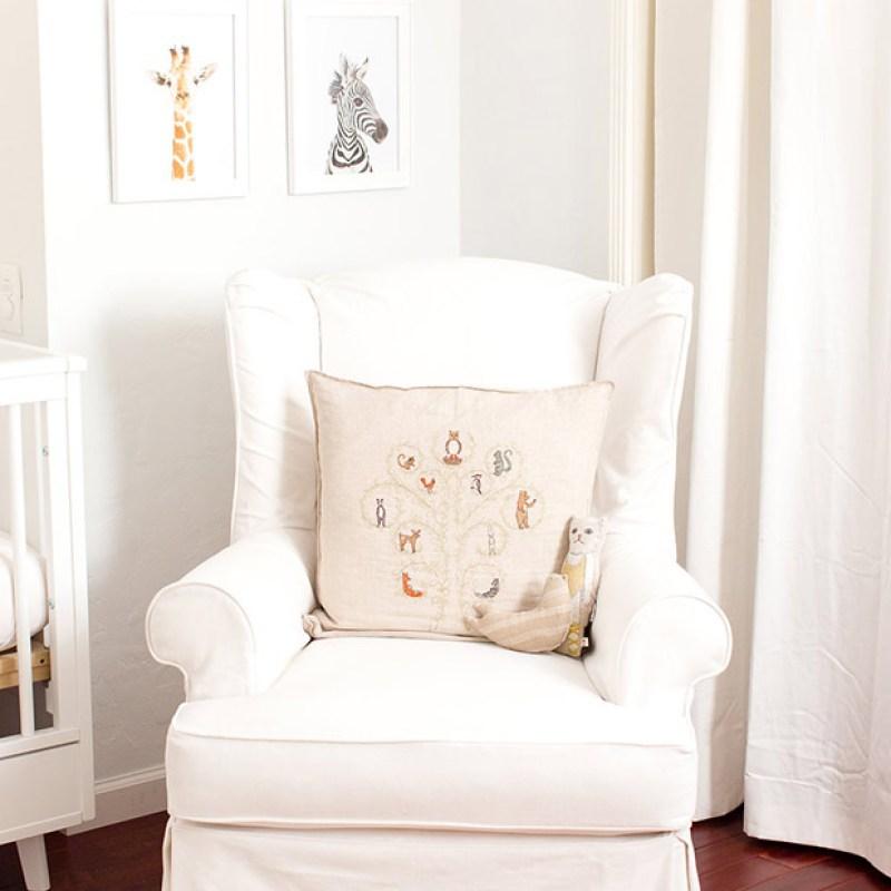 IlanaNursery-chair