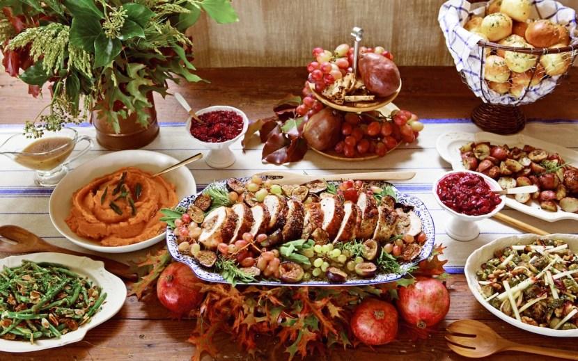 CSBook_Thanksgiving-pg 87