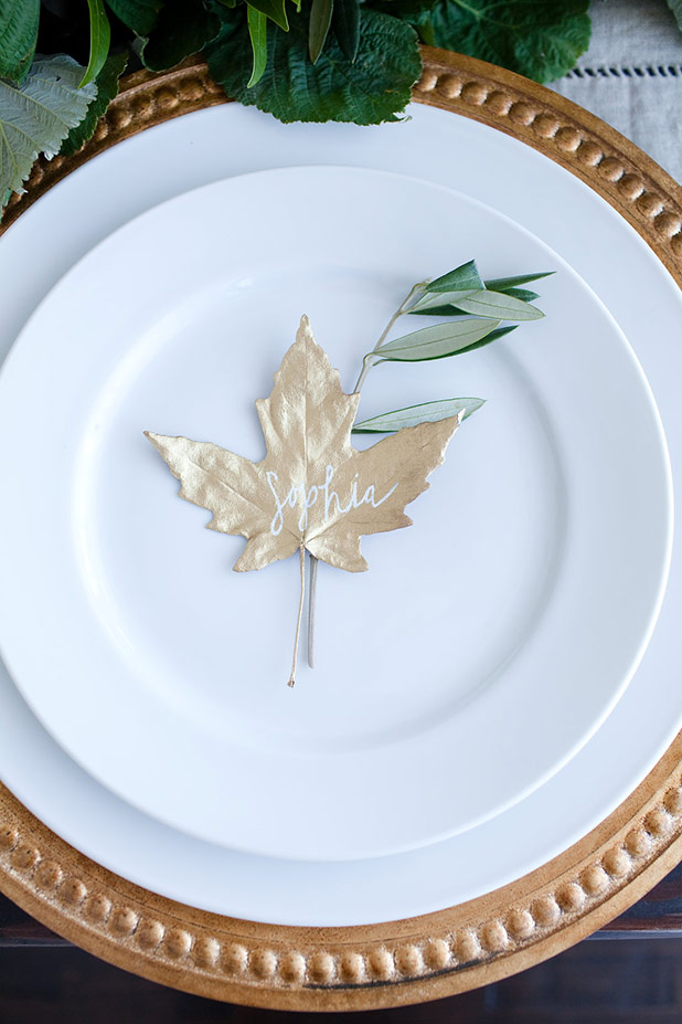 ThanksgivingDIY4